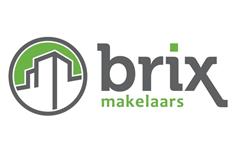 Brix Makelaars - Den Haag