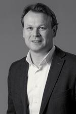 Remco de Boer (Directeur)