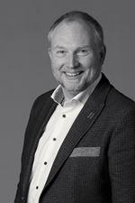 Marco Groot Landeweer (Directeur)