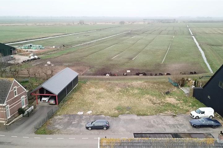 Keizersdijk 115