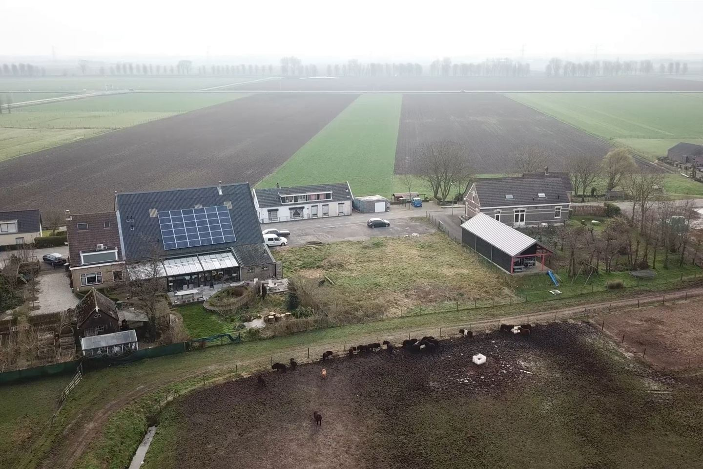View photo 2 of Keizersdijk 115