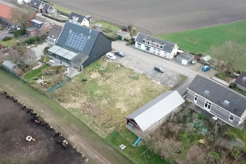 View photo 3 of Keizersdijk 115