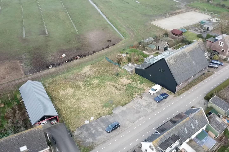 View photo 4 of Keizersdijk 115