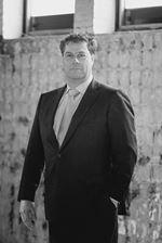 Ing. Ramon Brouwer RMT/RT/REV (NVM-makelaar (directeur))