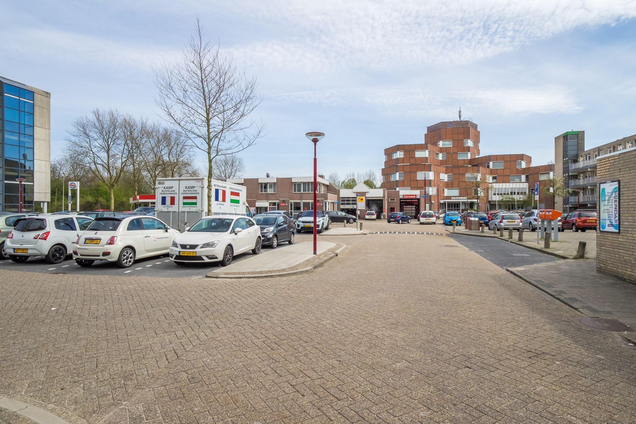 Nieuwegein Zoek Verhuurd Muntplein 14 3437 An Nieuwegein Funda