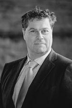 Ing. R. Brouwer (NVM-makelaar (directeur))