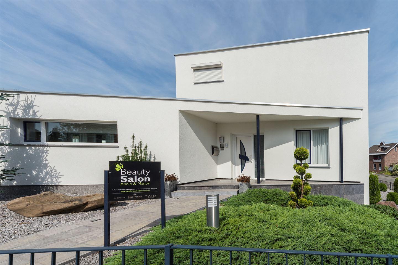 Bekijk foto 5 van Schoolstraat 1