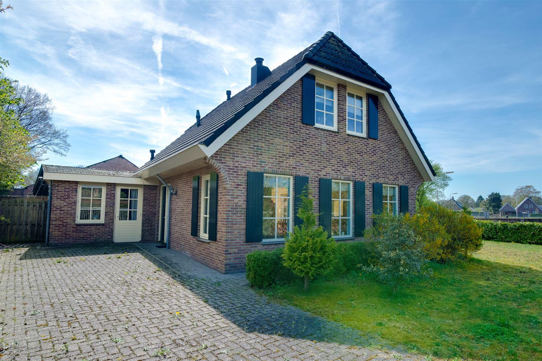 Bekijk foto 2 van Boshuisweg 3 a