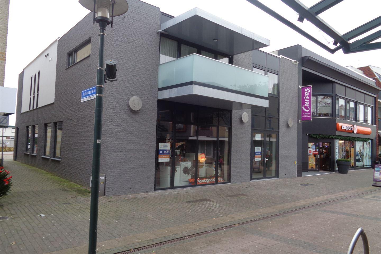 Bekijk foto 3 van Julianaplein 103