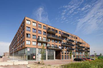Huurwoningen Utrecht - Appartementen te huur in Utrecht [funda]