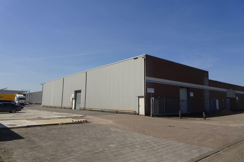 Bekijk foto 1 van Industrieweg 14