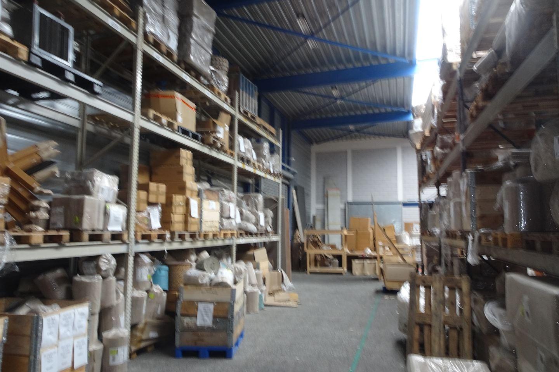 Bekijk foto 3 van Industrieweg 14