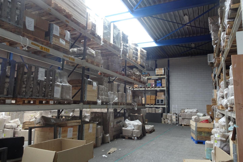 Bekijk foto 4 van Industrieweg 14