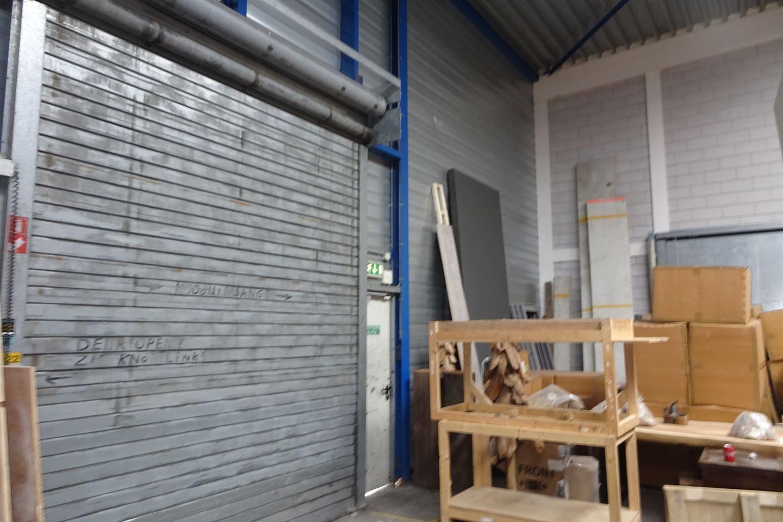 Bekijk foto 5 van Industrieweg 14