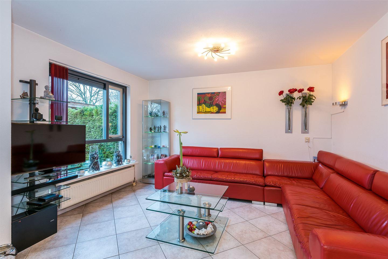 Huis te koop: Van Doesburg-erf 83 3315 RC Dordrecht [funda]
