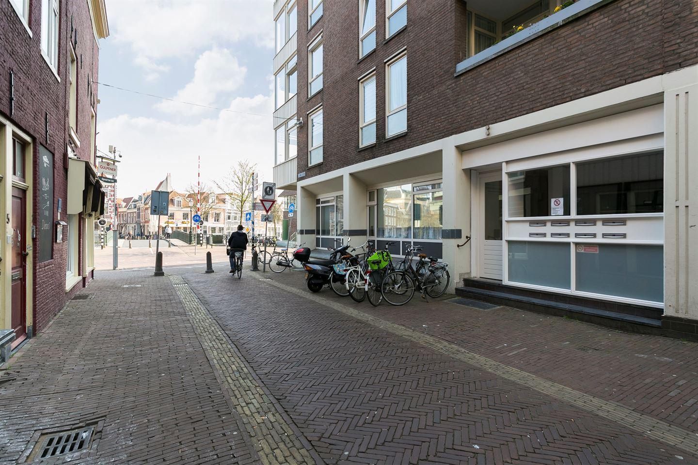 Verkocht korte veerstraat 26 2011 cl haarlem funda for Funda haarlem centrum