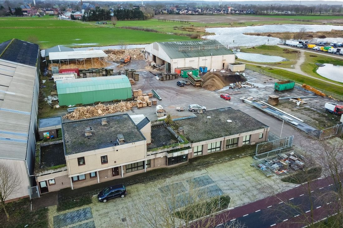 Bekijk foto 2 van IJsselweg 29 -29B