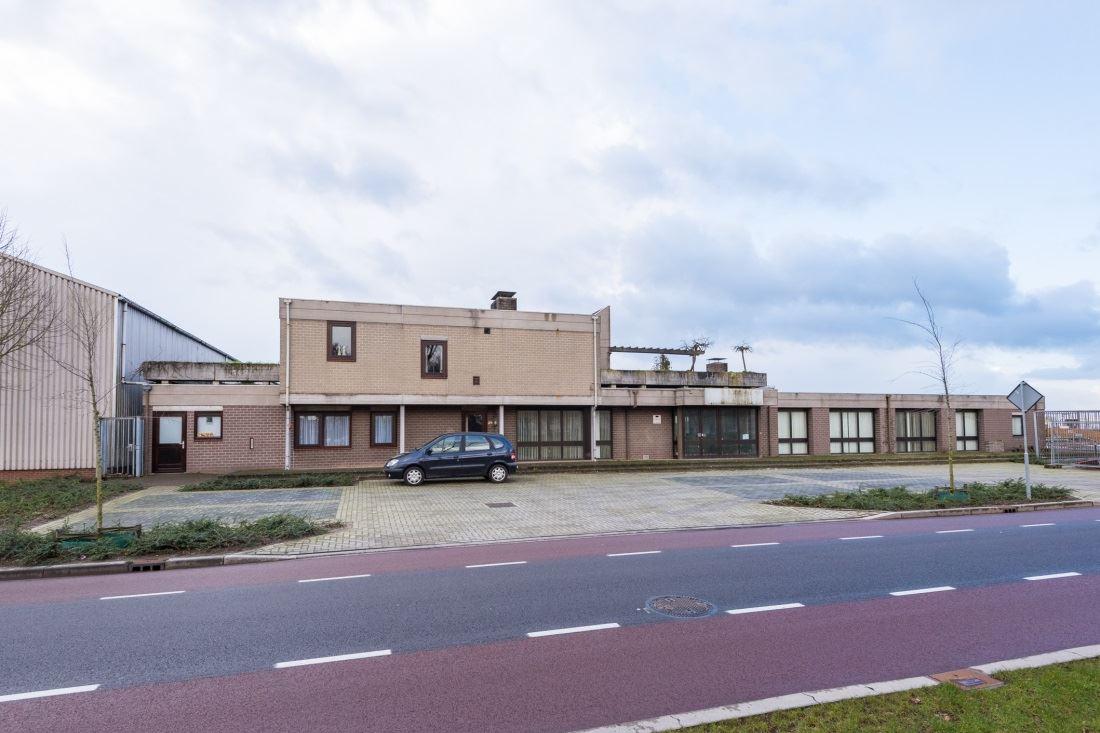 Bekijk foto 4 van IJsselweg 29 -29B
