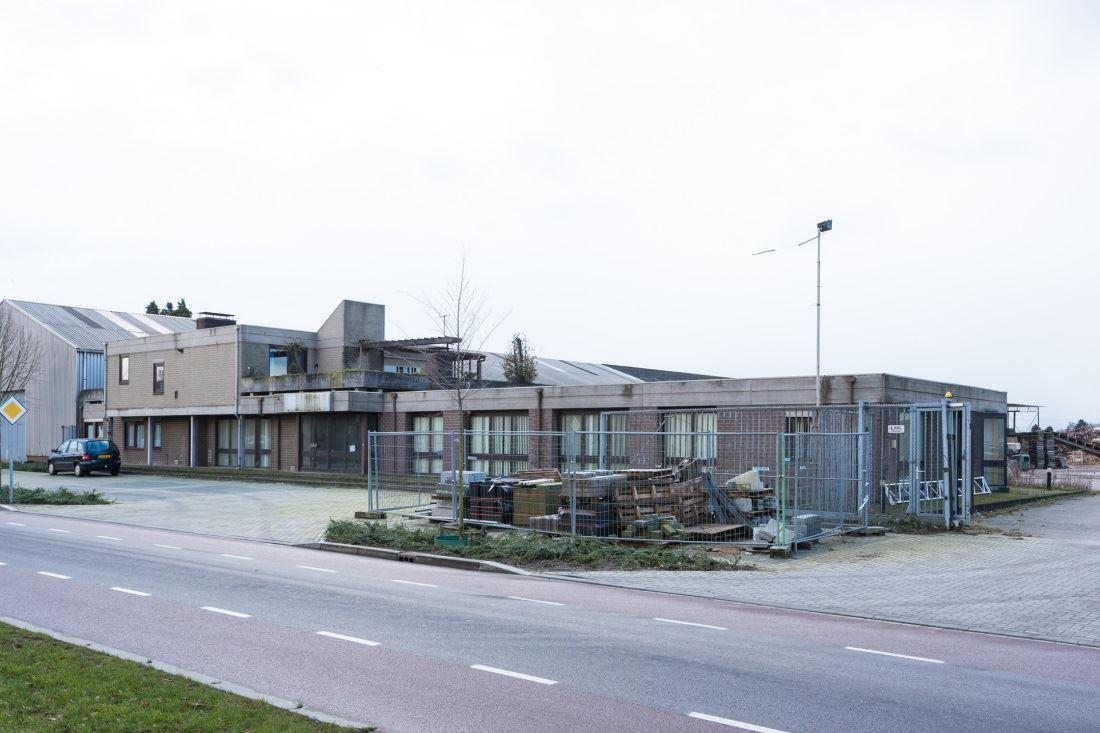 Bekijk foto 5 van IJsselweg 29 -29B