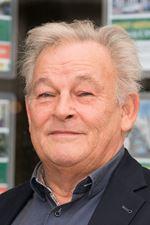 C.J. Meevers Scholte (NVM makelaar)