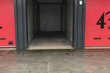 Garage Huren Amersfoort : Garagebox amersfoort zoek garageboxen te koop en te huur funda