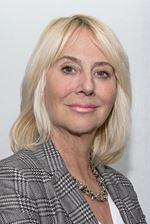 Liesbeth Selbach (Kandidaat-makelaar)