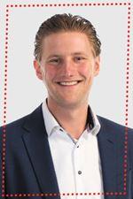 Dennis Kuiper (NVM real estate agent (director))