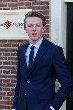 Niels van Rees