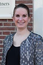 Julia Diepeveen- van de Merwe (Kandidaat-makelaar)