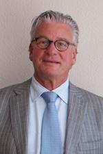 Eduard H.A. Kruiper (NVM-makelaar (directeur))