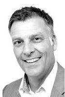 Edwin Buis (Kandidaat-makelaar)
