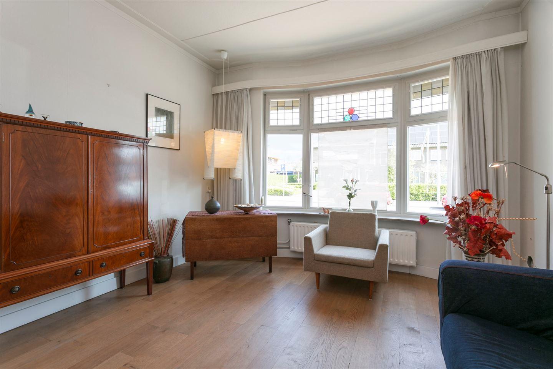 Verkocht: Akerstraat-Noord 72 6431 HN Hoensbroek [funda]
