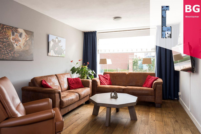 Huis te koop: Bilderdijkstraat 101 7442 VK Nijverdal [funda]