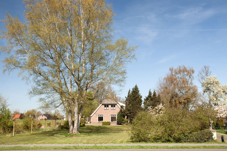 Bekijk foto 1 van Harderwijkerweg 450 -454