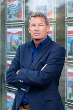 Marcel Alderden RM-RT (NVM-makelaar (directeur))
