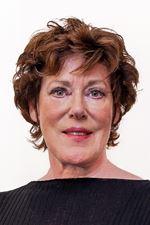 Elly de Meijer - RM RT  (NVM-makelaar)