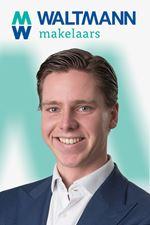 Mark Meerkerk (Vastgoedadviseur)
