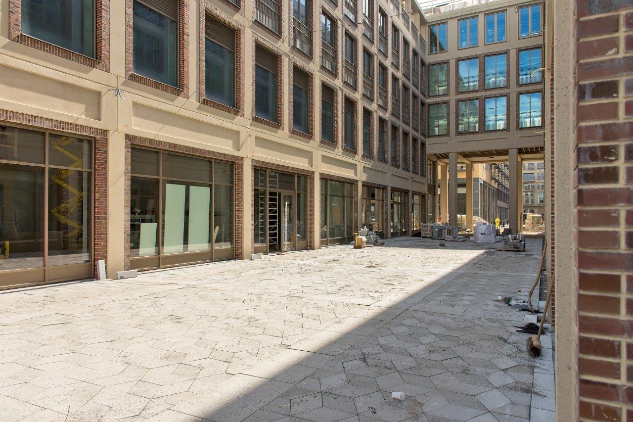 Utrecht zoek verhuurd parijsboulevard 143 3541 cs for Funda utrecht