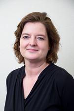 Marion Schotanus (Kandidaat-makelaar)