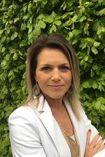 Natasja Vissers (Sales employee)