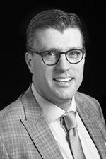 Martijn Waayer (Kandidaat-makelaar)