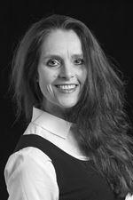Marjan van den Heuij (Kandidaat-makelaar)