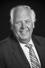 Wim van Kampen (NVM-makelaar (directeur))