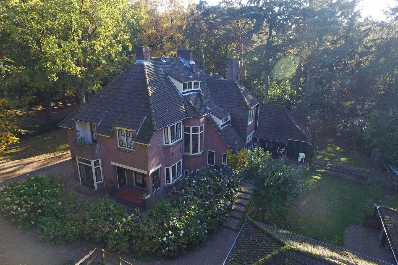 View photo 2 of Bussumergrintweg 65
