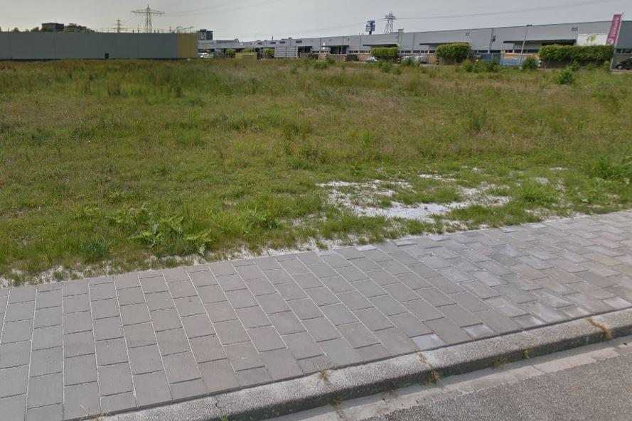 Bekijk foto 2 van Bornholmstraat