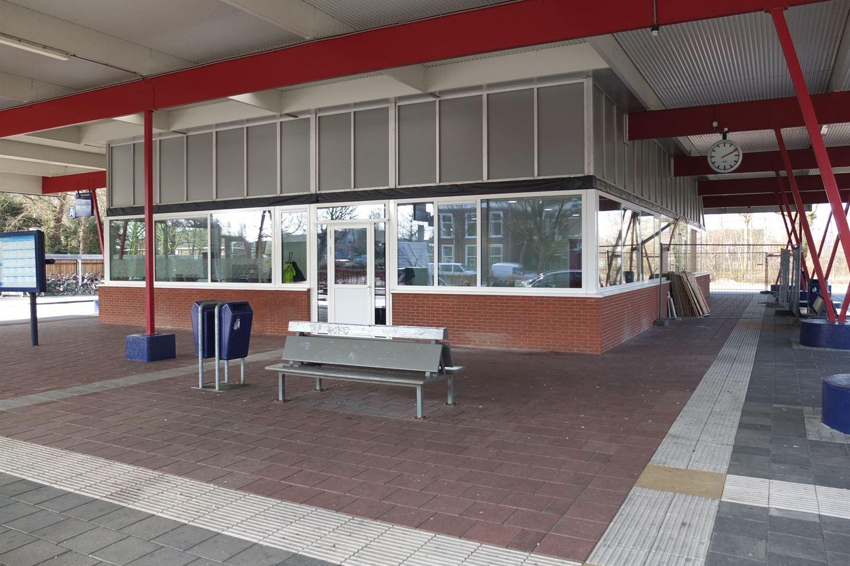 Bekijk foto 1 van Stationsweg 15