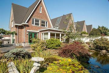Koopwoningen zijderveld huizen te koop in zijderveld funda for Funda koopwoningen
