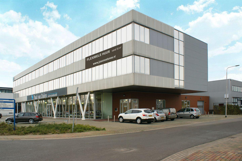 Bekijk foto 1 van Veilingweg 15 (30 m²)
