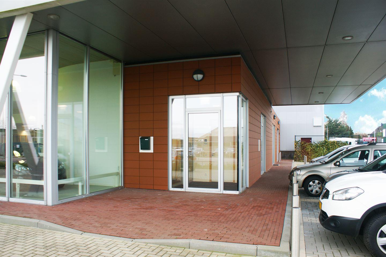 Bekijk foto 3 van Veilingweg 15 (30 m²)
