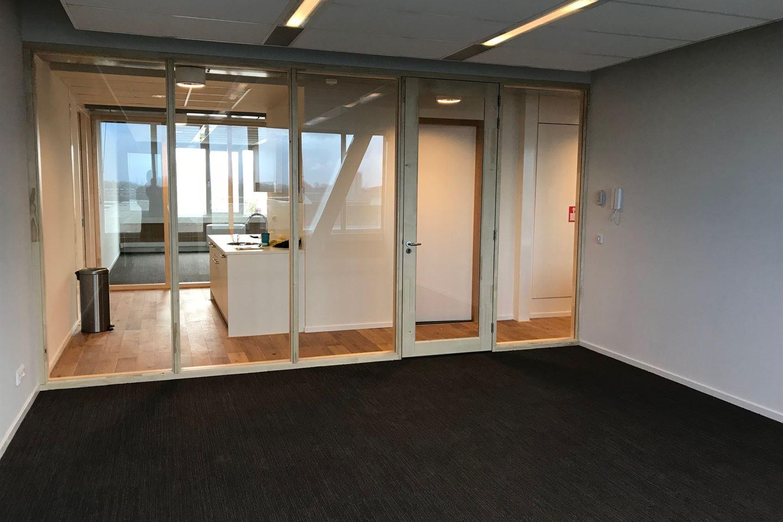Bekijk foto 5 van Veilingweg 15 (30 m²)